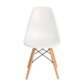 dining chair eames