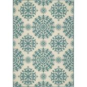 Hadley Area Rug available in 4 colors// buy it here