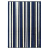 Stripe Area Rug available in 3 colors   // buy it here
