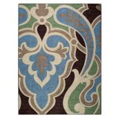 Savannah Area Rug   // buy it here