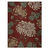Florence Area Rug// buy it here