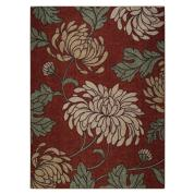 Florence Area Rug // buy it here