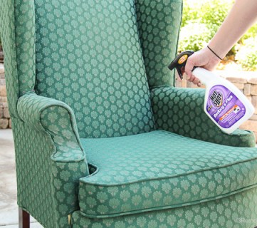 Must-Know Tips to Prep and Refinish Furniture