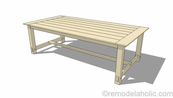 farm house table (11 of 11)