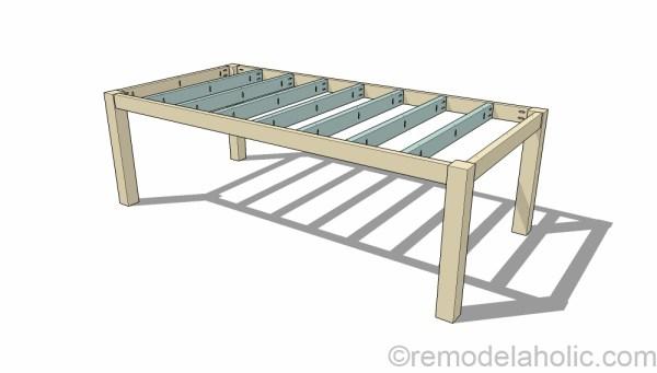 farm house table (3 of 11)