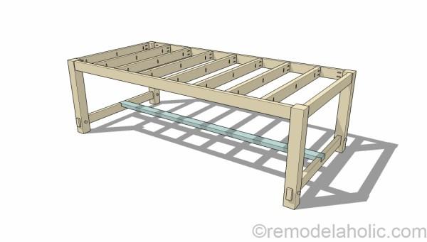 farm house table (8 of 11)