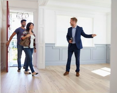 7 Remodelaholic Tips to Help You Buy A Home