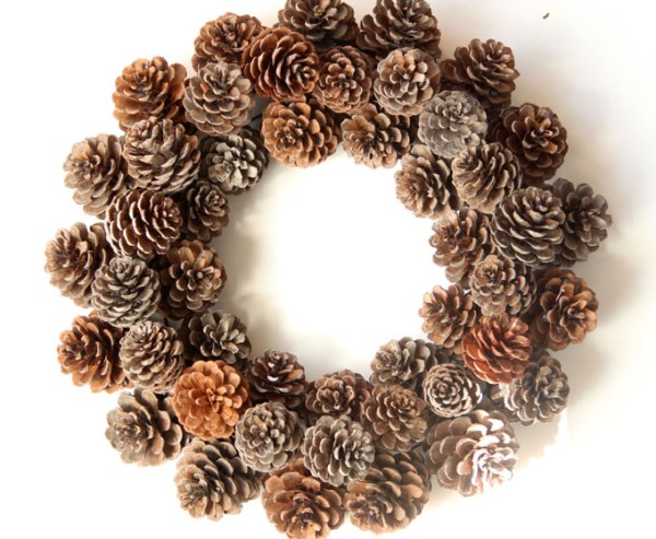 DIY-pinecone-wreath-apieceofrainbowblog (6)