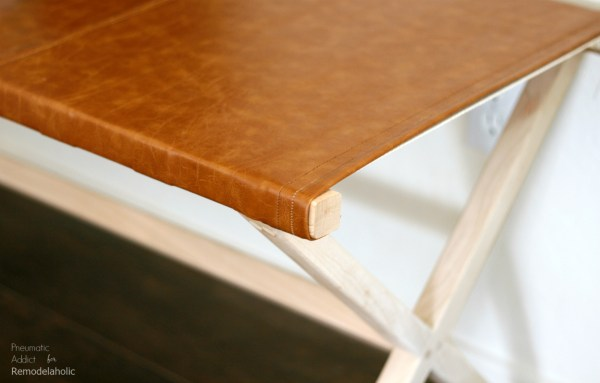Pneumatic-Addict-diy-wood-and-leather-directors-chair-WM
