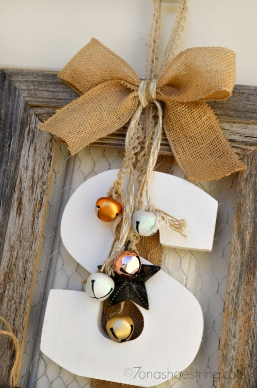 15-diy-fall-wreaths_7-on-a-shoestring_remodelaholic