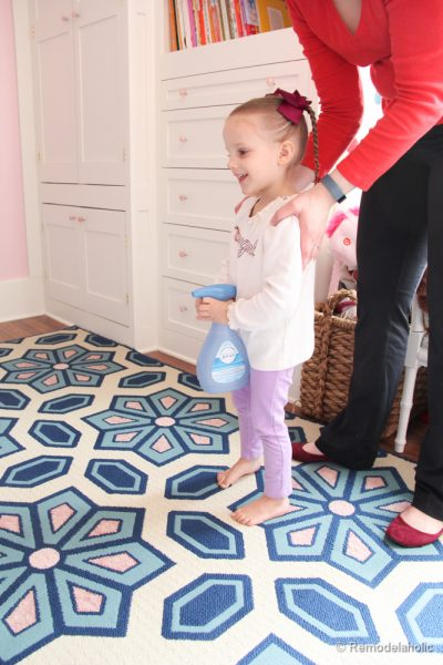 Cleaning-with-kids-for-Spring-19-of-19-400x600