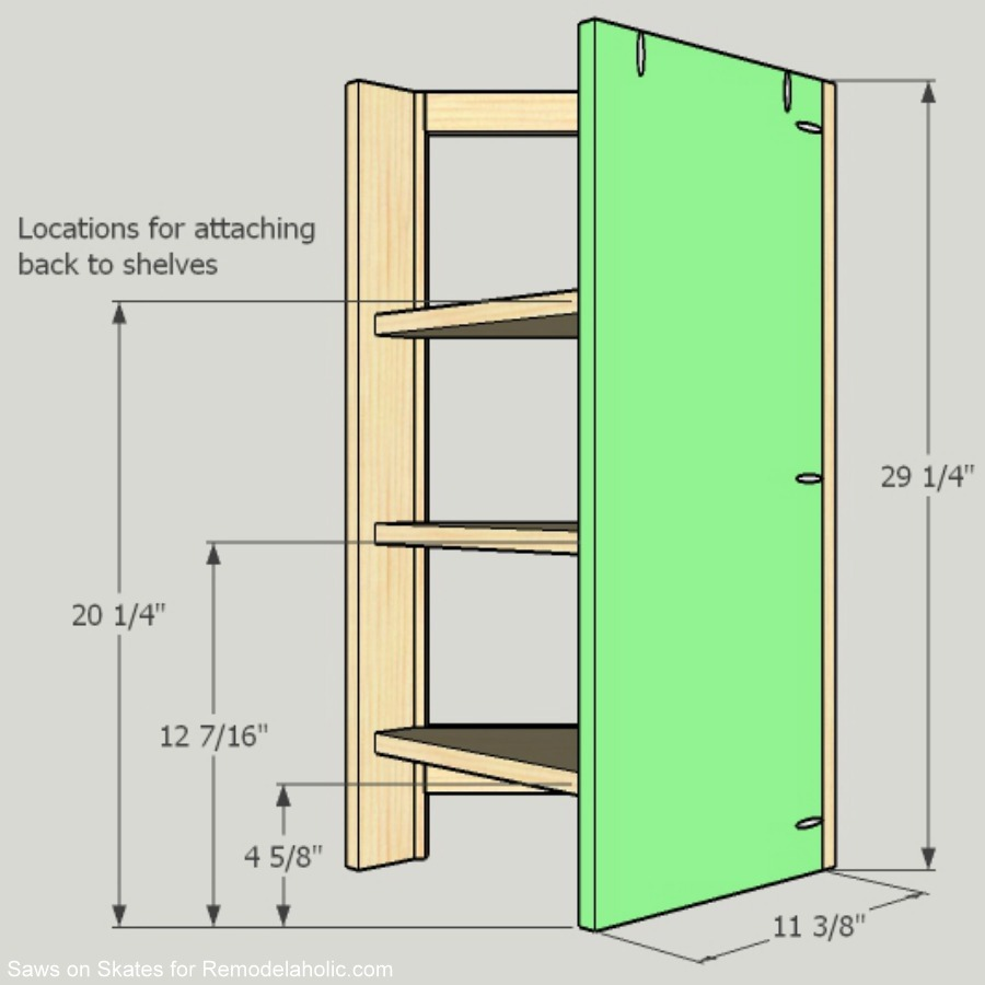 corner-cabinet-saws-on-skatesleft-back