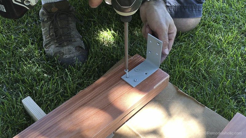 diy-modern-concrete-and-redwood-bench-remodelaholic-21