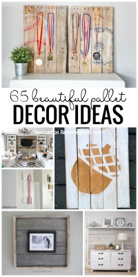 decorate-your-home-with-pallets-in-the-most-beautiful-way-65-beautiful-pallet-decor-ideas-featured-on-remodelaholic-com