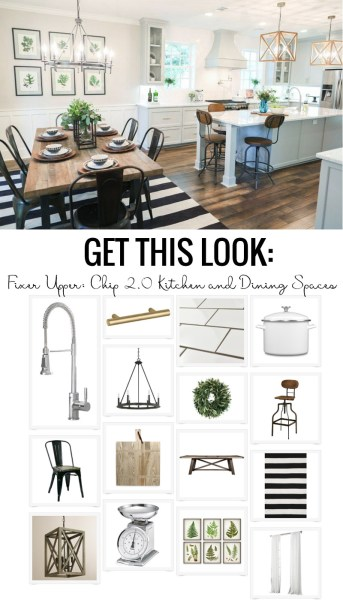 get-this-look-fixer-upper-kitchen-and-dining
