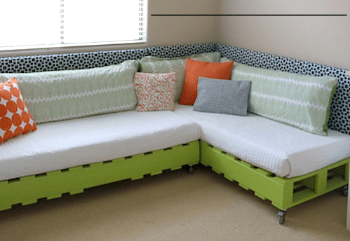how-to-make-a-pallet-bed-project-nursery