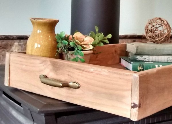 how-to-build-an-easy-pallet-tray-remodelaholic-feat