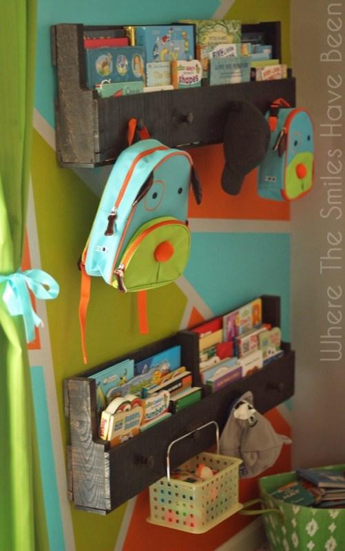 how-to-make-install-pallet-bookshelves-where-the-smiles