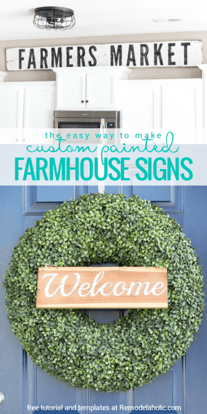 make-your-own-custom-hand-painted-farmhouse-signs-with-this-easy-tutorial-plus-free-templates-to-get-you-started-remodelaholic