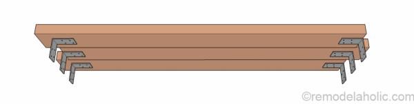modern-concrete-bench-15-of-18