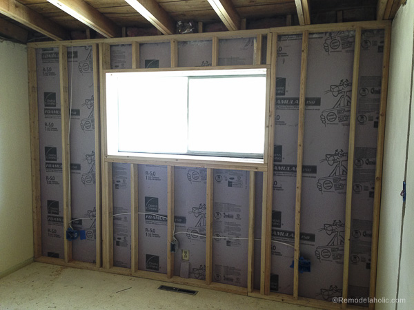 Our Master Bedroom Remodel Remodelaholic 4 Of 13