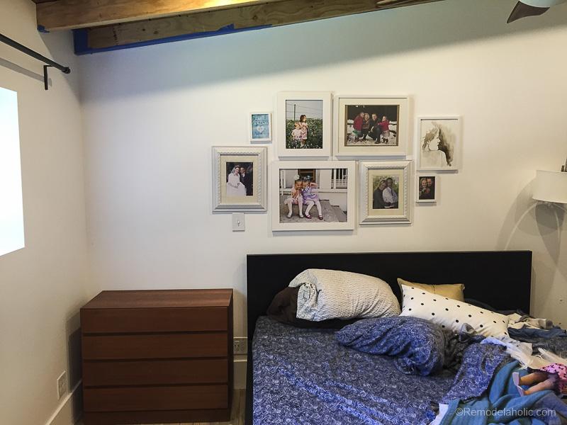 our-master-bedroom-remodel-remodelaholic-7554
