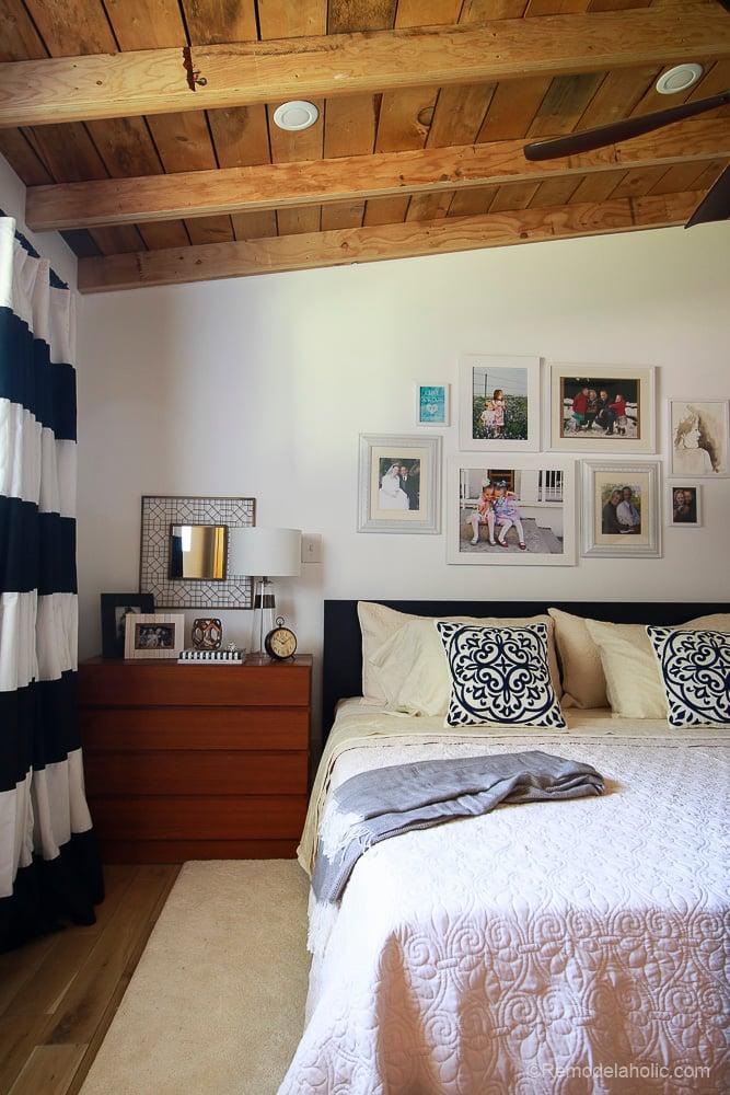 our-master-bedroom-remodel-remodelaholic-8817