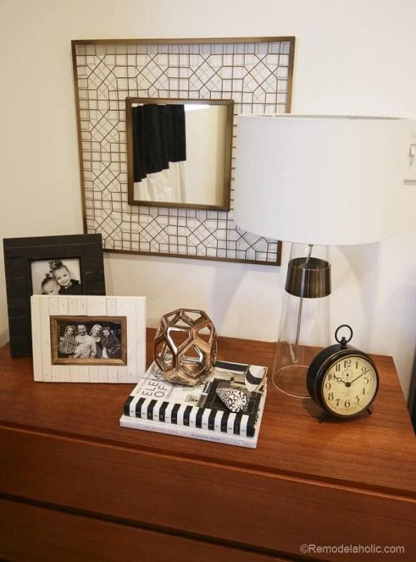 our-master-bedroom-remodel-remodelaholic-8828
