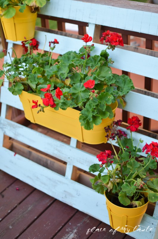 palletflower-pot-hanger-place-of-my-taste