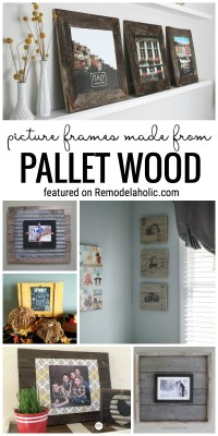 there-are-so-many-ways-to-make-picture-frames-from-pallet-wood-featured-on-remodelaholic-com