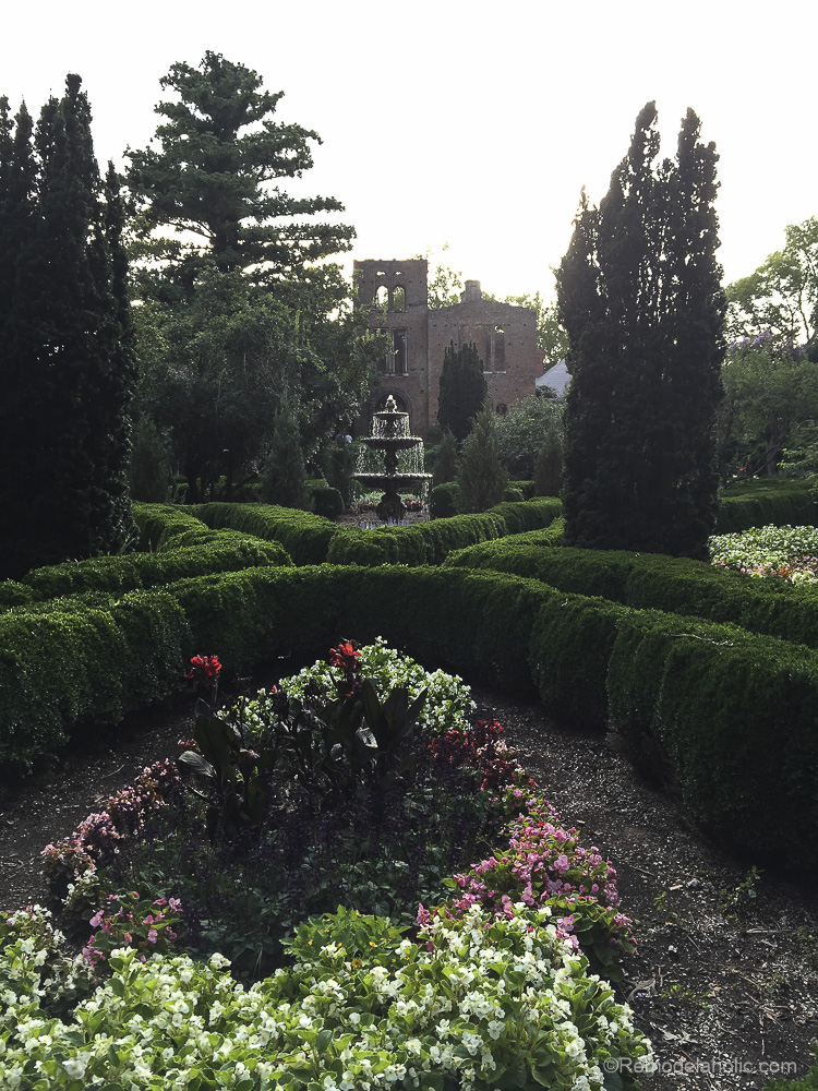 trip-with-shaw-to-barnsley-gardens-remodelaholic-4427