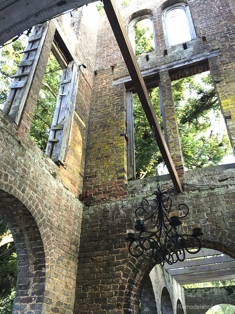 trip-with-shaw-to-barnsley-gardens-remodelaholic-4449