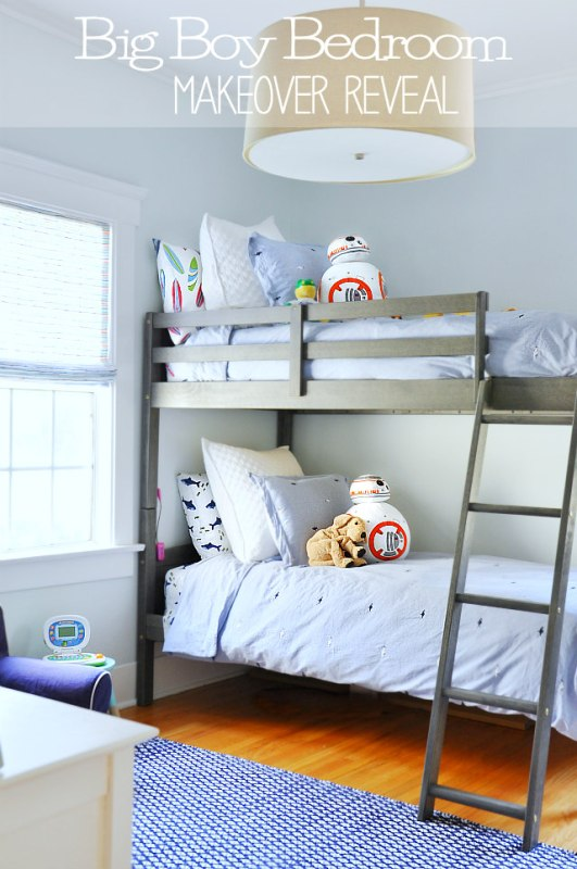 boys-room-makeover-a-lo-and-behold-life