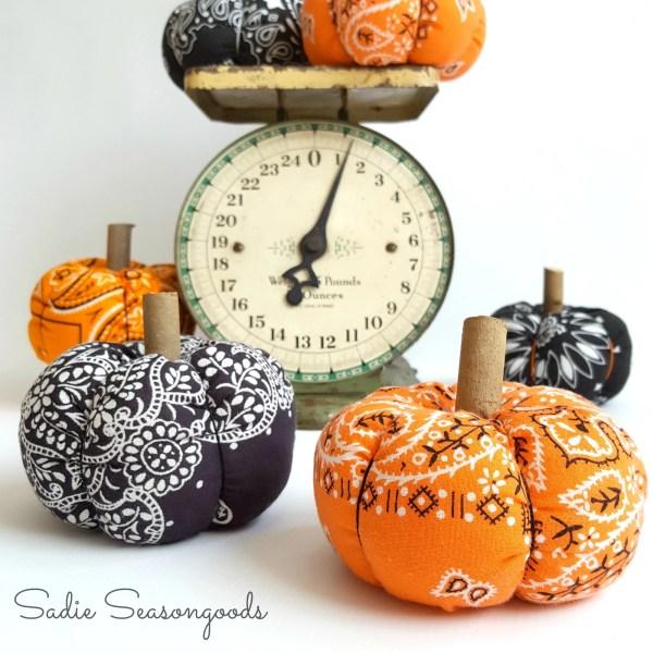 diy-bandana-pumpkins-sadie-seasongoods