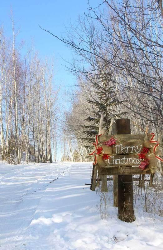 diy-burlap-pallet-christmas-holiday-sign-fresh-crush