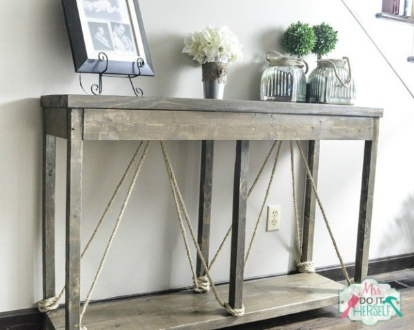 diy-entry-table-with-rope-accents-mrs-do-it-herself