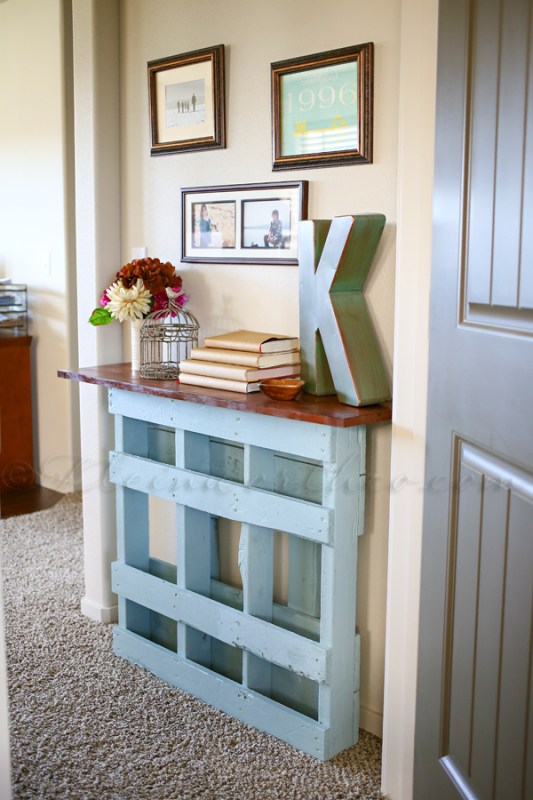diy-pallet-console-table-kleinworth-and-co