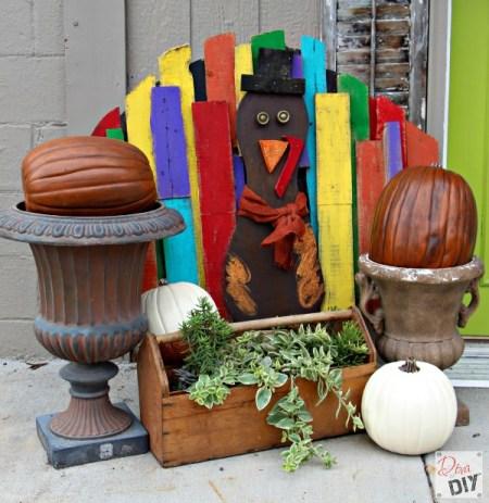 fall-pallet-turkey-diva-of-diy