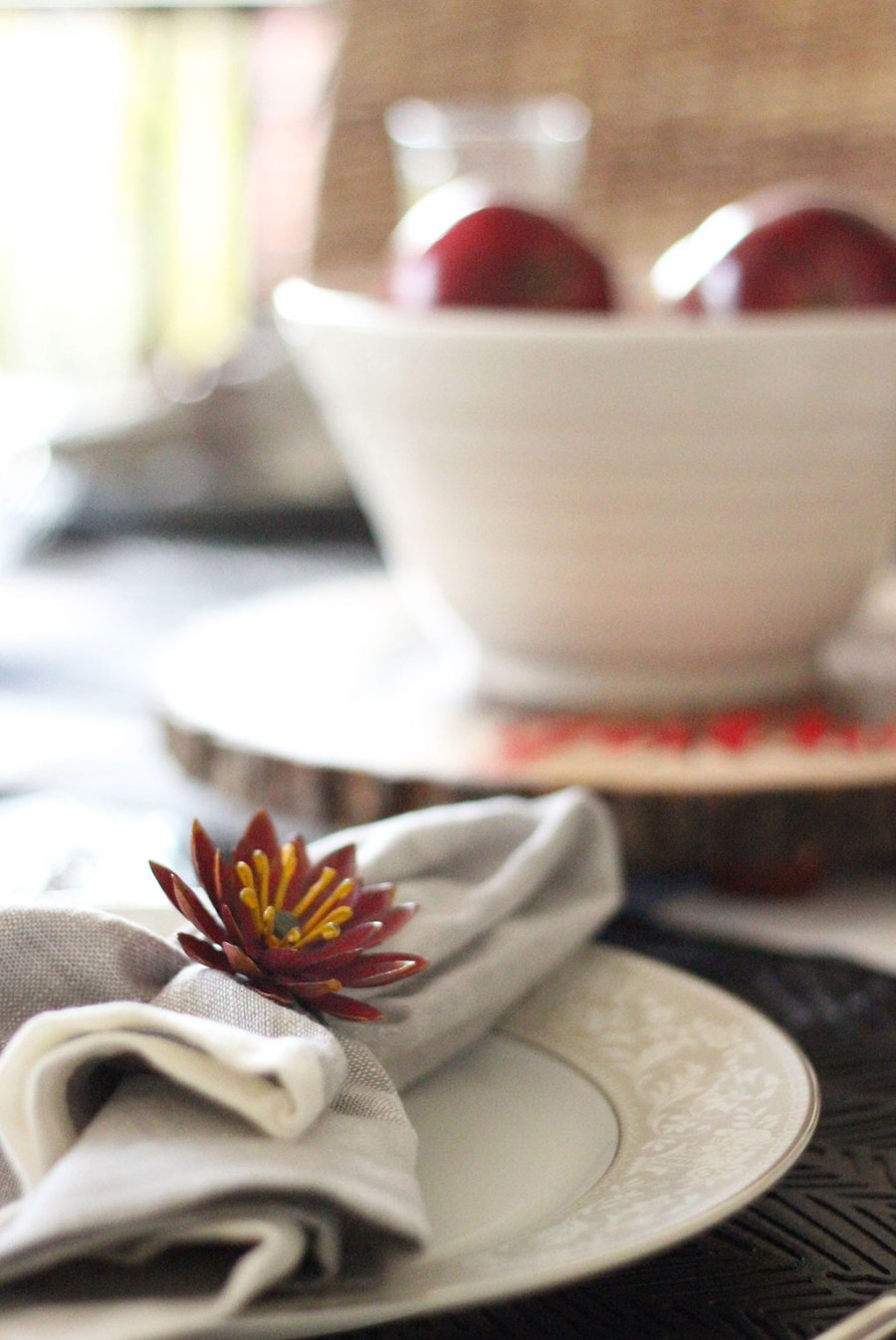 fall-room-tour-tablescape2