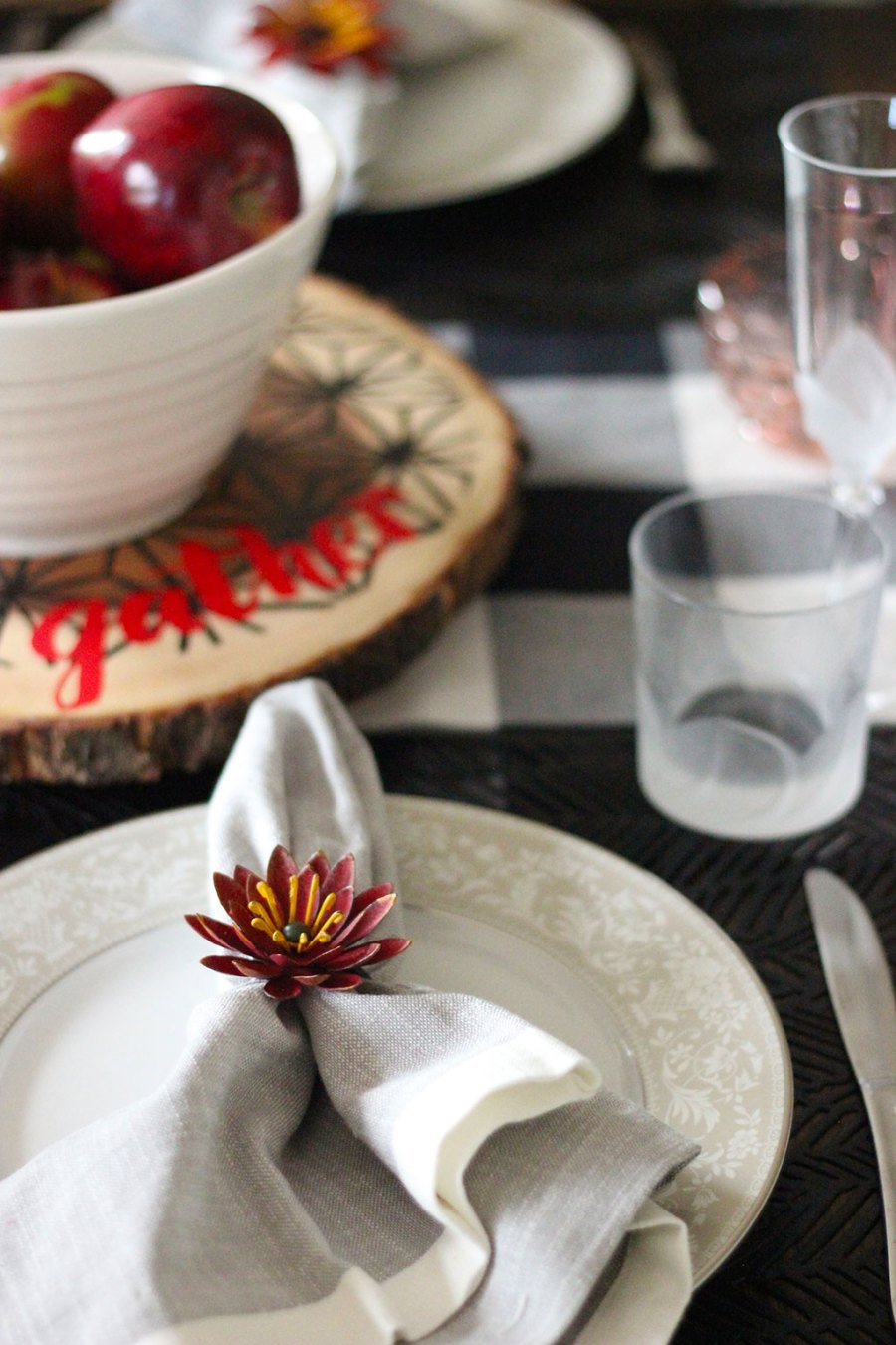 fall-room-tour-tablescape8