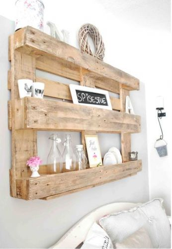 pallet-as-a-wall-display-shelf-original-source-unknown