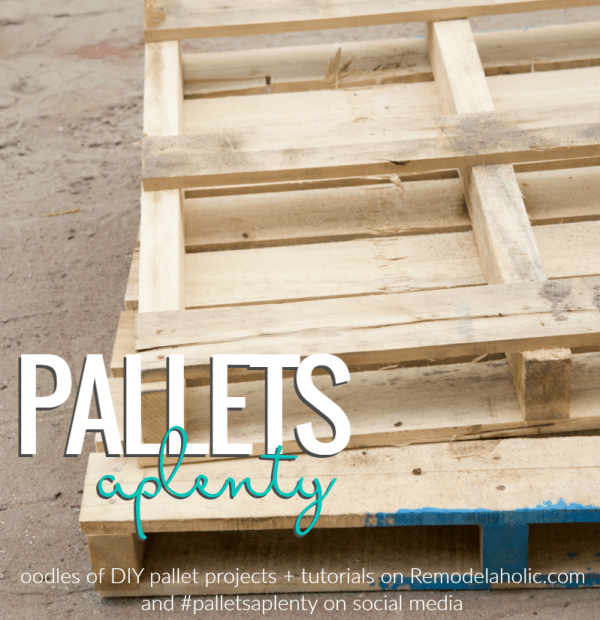 pallets-aplenty-diy-pallet-projects-and-tutorial-remodelaholic-v4