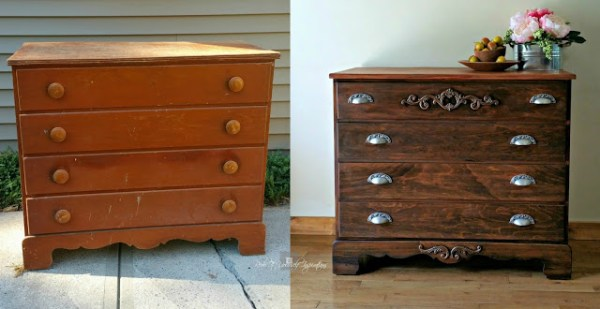 plan-to-classy-dresser-update-redo-it-yourself-inspirations