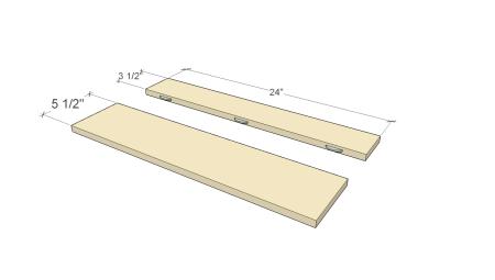 remodelaholic-pallet-wood-tray-3