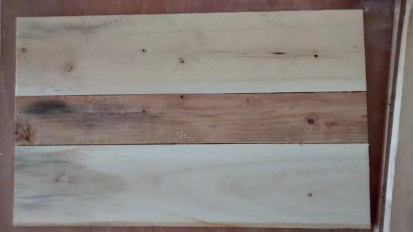 remodelaholic-pallet-wood-tray-5