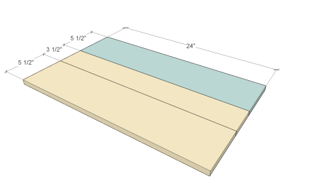 remodelaholic-pallet-wood-tray-6