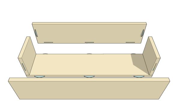 remodelaholic-rustic-pallet-wood-box-4