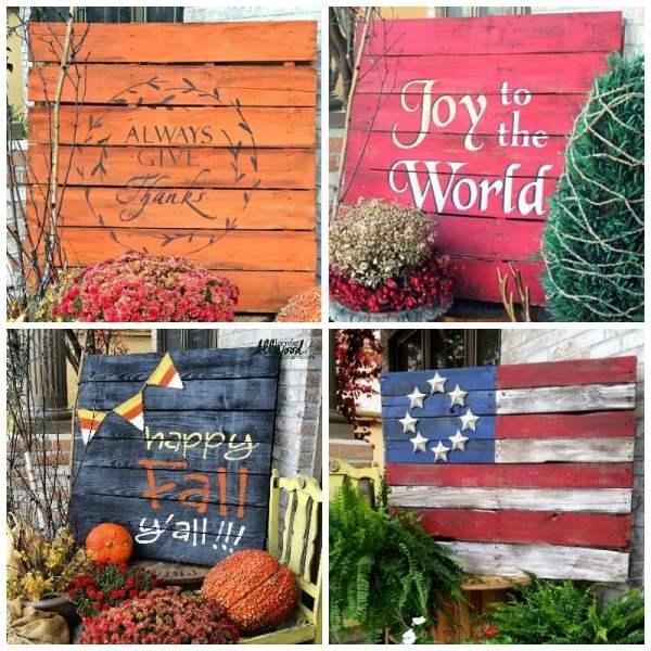 seasonal-pallet-signs-the-magic-brush