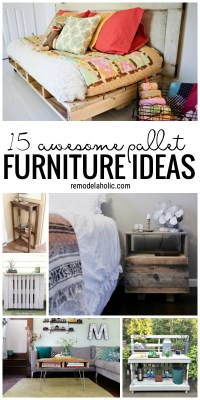 15-awesome-pallet-furniture-ideas-featured-on-remodelaholic-com