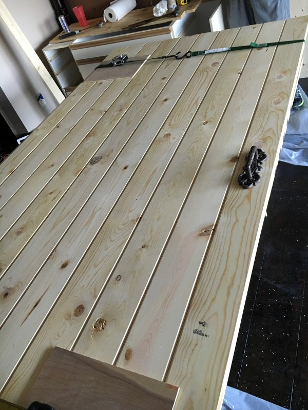 diy-barn-door-simple-materials-and-design-over-inspired-featured-on-remodelaholic